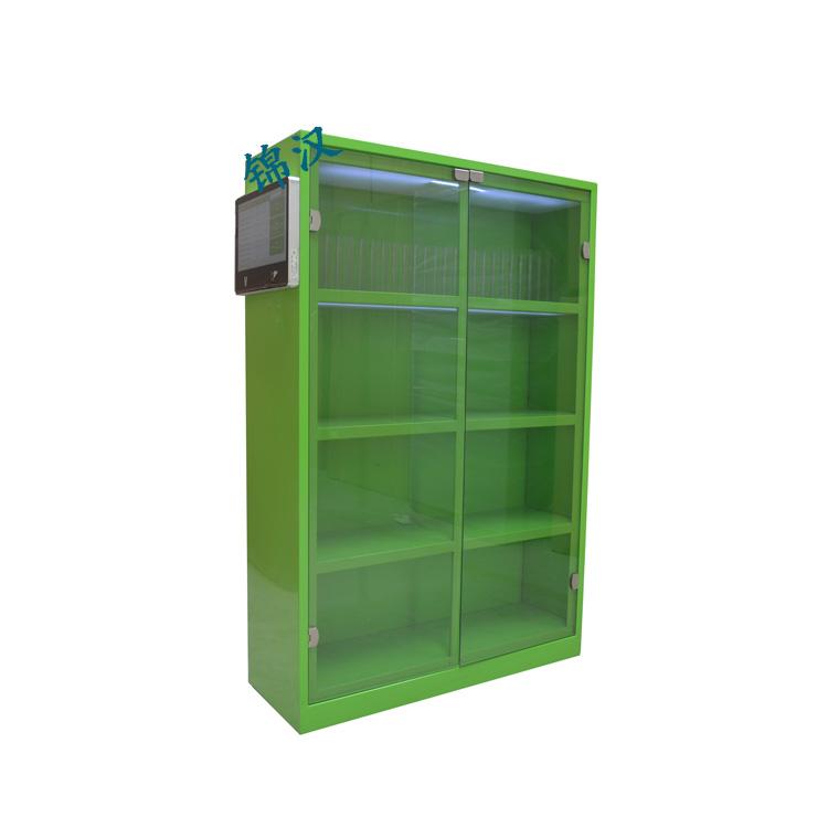13JH-A-13智能图书柜